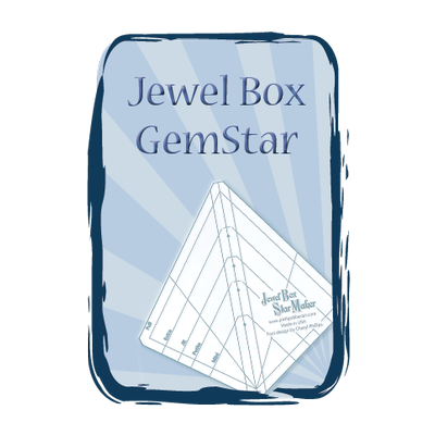 Jewel Box GemStar