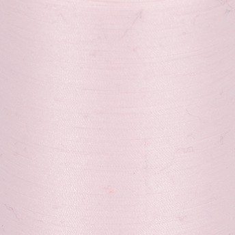Barely Pink 522