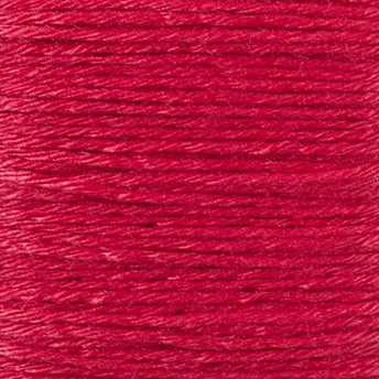 Light Red Violet 331